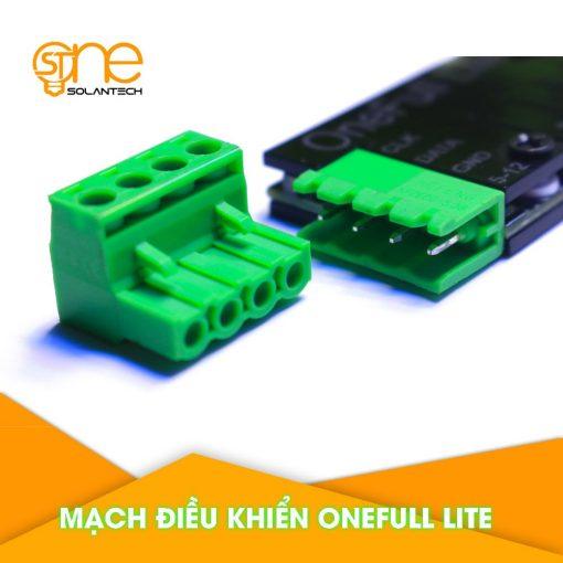 Mạch điều khiển OneFull Lite